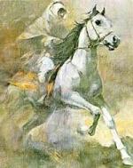 غسان كنفاني 22-72