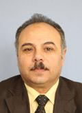 د. خليل مصطفى