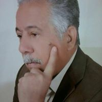 صبحي سالم ياسين