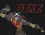 Flekz
