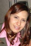 Karen MB