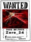 zorro_24