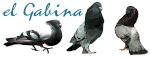 El Gabina