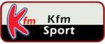 KfmSport