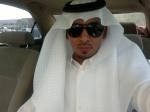 مبارك الرياض