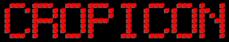 CROPICON v2.0 Cropic11