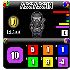 MINI_CRUSHER_ASSASSIN