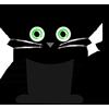KittyJuan