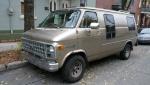 Chevy1980