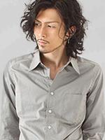 Рёта Такаги