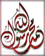 alaa_eg