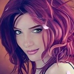 sheylana