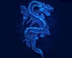 Dragon_Fr