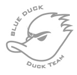 Blu Duck
