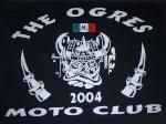TheOgres