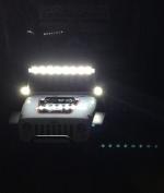 Jeep2013