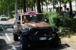 Jeep Pit