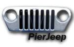 PierJeep