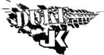 dukeforce