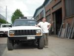 davide_jeep