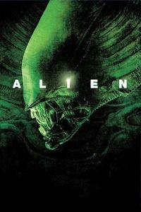 Alien1960