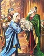 Jeschua ist ein Messias von vielen! 48-73