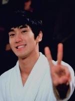 choi_eun_su