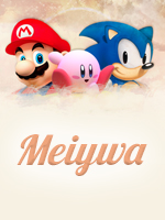 Meiywa