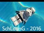 schloung