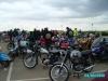 Escuderia de motos clasicas de los Llanos - Albace - Portal Clasic10