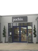 FC POCHIN