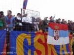 CSKA Carnabys