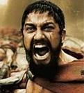 Sparta3