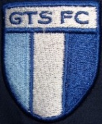Glenfield Town