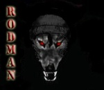 Rodman