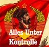 Adrik Kropotkin