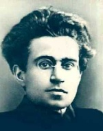 Tasos 1917