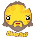 Arun Cheesus