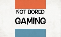 Notboredgaming