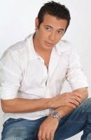 محمد ابو ياسين