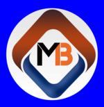 mbakry20