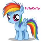 ToTyCuTy