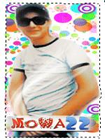 mowa22