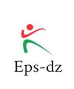 eps-dz