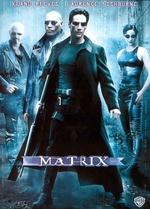 matrix219