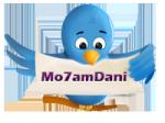 mo7amdani