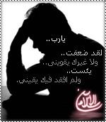 ابن الاسلام