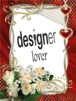 Designer lover