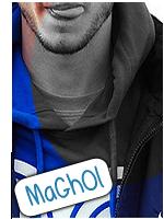 MaGhOl