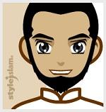 FIQH THAHARAH 1611-14
